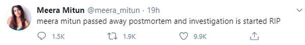 meera-mithun-tweet