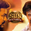 sun-pictures
