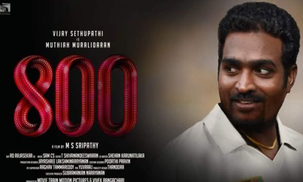 800-poster-cinemapettai