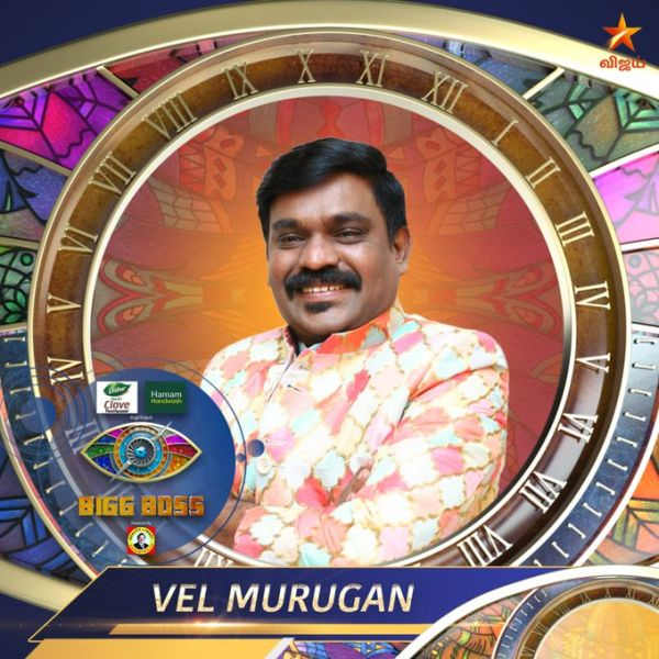 velmurugan-cinemapettai