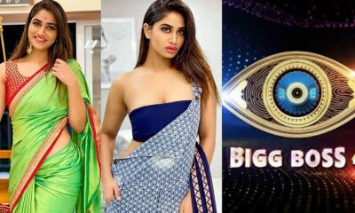 shivani-big-boss