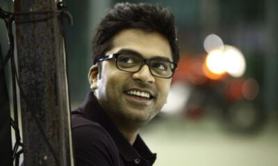 simbu-cinemapettai