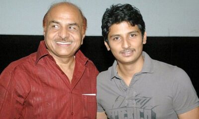 super-good-films-jeeva