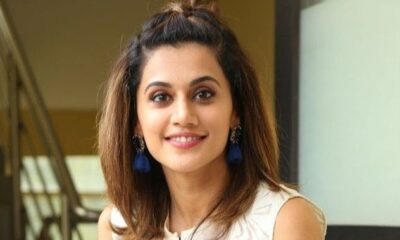 tapsee-cinemapettai-01
