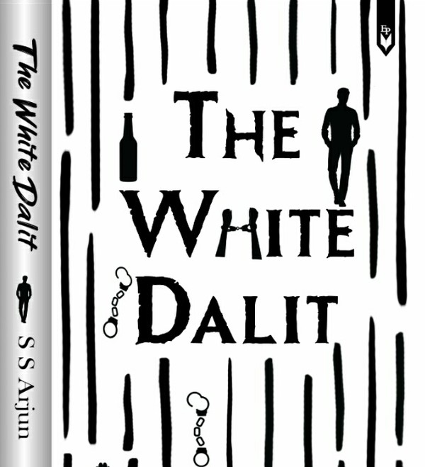 the-white-dalit-noval-in-english