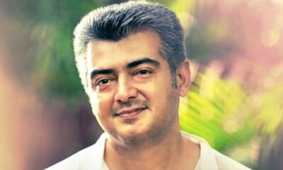 ajith-cinemapettai-01