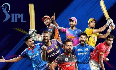 ipl-top-5-player