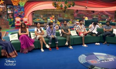 bigg-boss-eviction