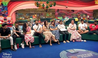 bigg-boss-nomination