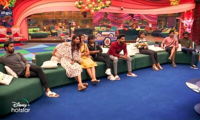 bigg-boss-team