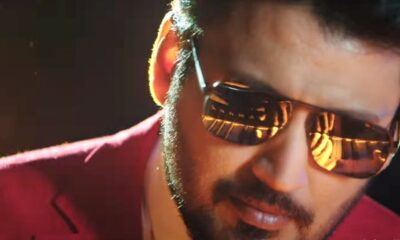 prashanth-andhadhoon-movie-getup-still