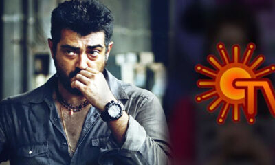 ajith-sun-tv