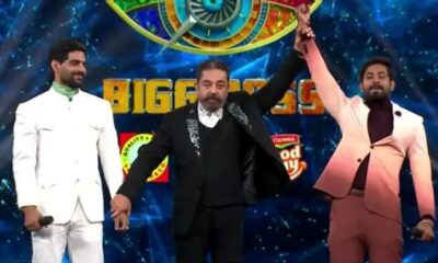 bigg-boss-title-winner