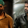 dhanush-str-cinemapettai