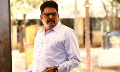 ks-ravikumar-cinemapettai