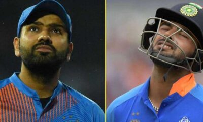 rohit-sharma-test-match