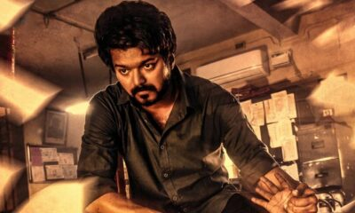 vijay-cinemapettai-01