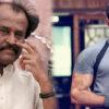 hrithikroshan-rajini-cinemapettai