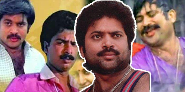 pandiyan-movie-list