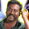saravanan-movie-list-2