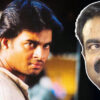 seeman-movie-list