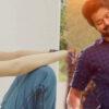 vijay-nazriya-cinemapettai