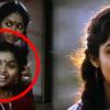 actress-revathi