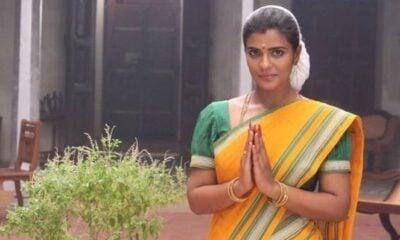 aishwarya-rajesh