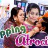archana-shopping