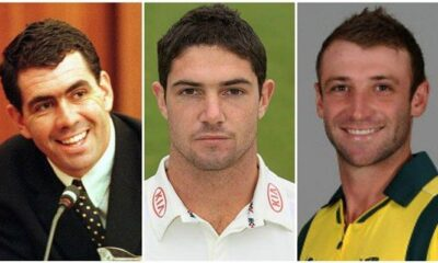 cricket-players-died