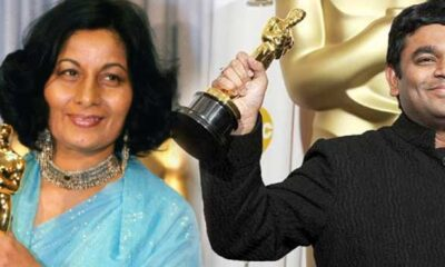 indian-oscar-winner
