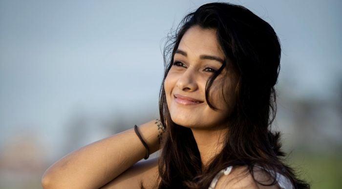 priya-bhavani-shankar-cinemapettai-00