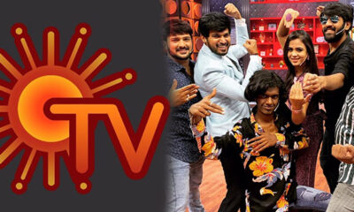 suntv-cook-with-comali