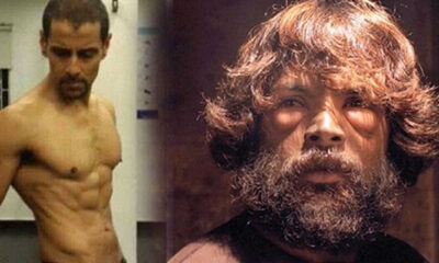tamil-actors-body-transformation