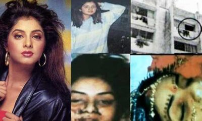 tamil-cinema-celebs-deaths