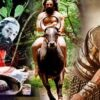 tamil-movies-dropped-latest-cinemapettai