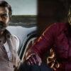vijaysethupathy-cinemapettai