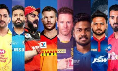 IPL-Captains-Cinemapettai.jpg