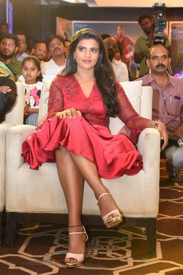 aishwarya rajesh-cinemapettai