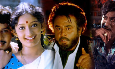 rajini-sivaji-movies-cinemapettai