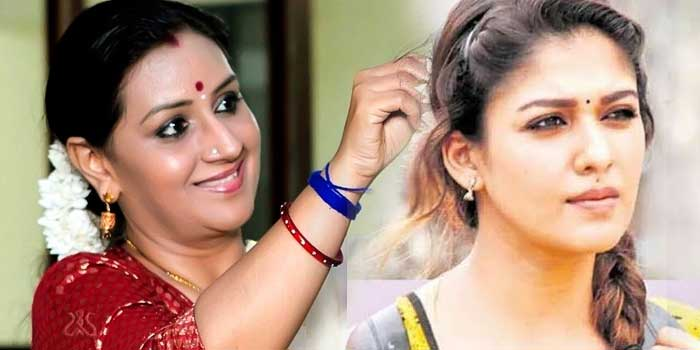 tamil-actress-mother-list