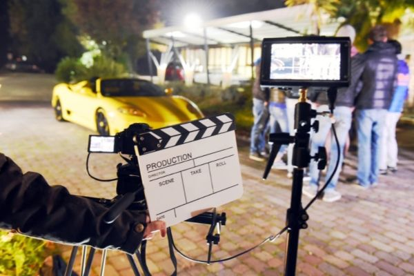 thalapathy65-shooting-spot-cinemapettai