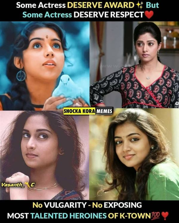 glamourless-actresses-in-tamil-cinema