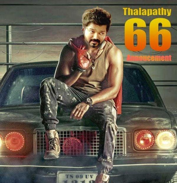 thalapathy66-cinemapettai