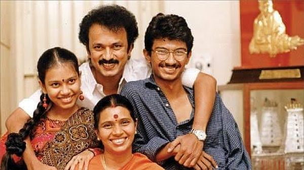 udhayanidhi-stalin-young-age