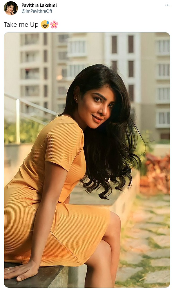 pavithra-cwc