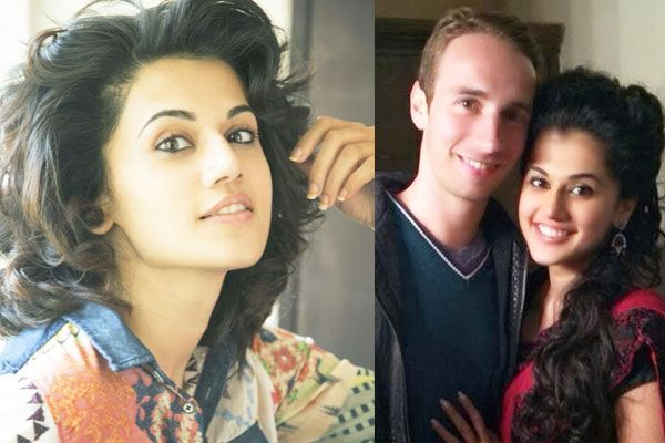 tapsee-lover