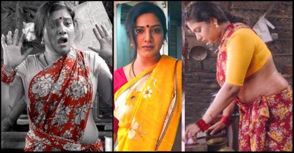 comali-bajji-kadai-aunty