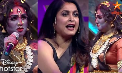 ramya-krishnan-vanitha