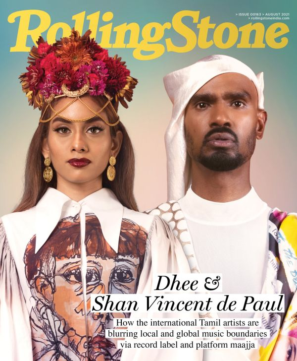 rolling-stone-cover